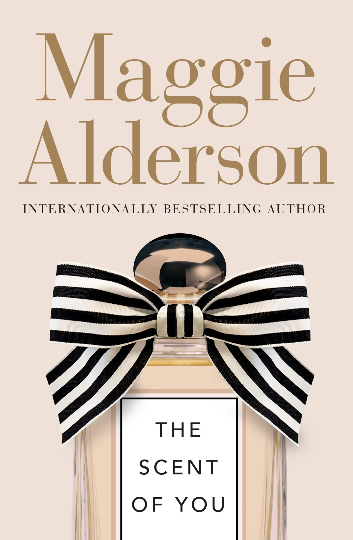 This blog is from maggie alderson s new book the scent of you out on march 27th in australia it s the story of perfume blogger polly masterson mackay